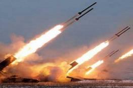 الاعلام العبري : حماس تنتج صواريخ لا تعترضها القبة الحديدية وقادرة على ضرب حيفا