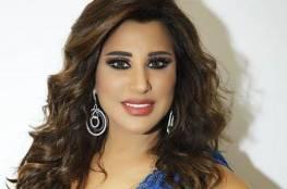 بالفيديو: نجوى كرم تغني للمرة الأولى باللهجة المصرية