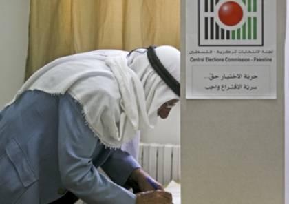 حماس تعرض على فتح الذهاب للانتخابات بقائمة مشتركة وهكذا ردت الحركة ..