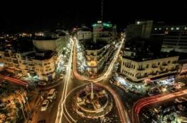 البنك الدولي يثمن الابتكار الحضري بالمدن الفلسطينية رغم الاحتلال وصعوبة الأوضاع