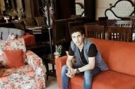 """والد الشهيد """"محمد الجواودة : تنازلت عن حقوقي مقابل إزالة البوابات"""