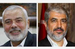 الأردن و«حماس» عند الراحل غوشة: كيف حصل التلاقي وأين؟ البحث عن «تقارب ما» ..