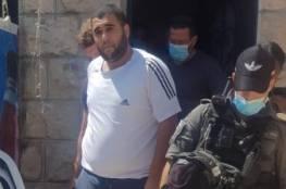 تمديد اعتقال الشاب مراد عطية الى ١٩ من الشهر الجاري والشرطة تقدم لائحة اتهام ضده