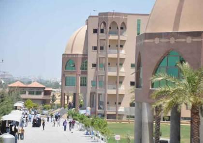 التعليم العالي توضِّح آلية عمل الجامعات والكليات في ظل مستجدات كورونا