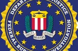 """""""فوكس نيوز"""": """"FBI"""" تعتقد أن تسريب رسائل بايدن الابن لا علاقة له بروسيا"""