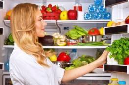4 معتقدات خاطئة حول تفريز الطعام!