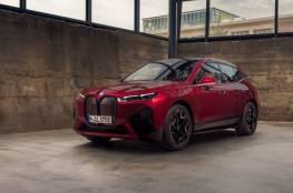 فيديو.. سيارات تركن نفسها تلقائيا في معرض ميونيخ