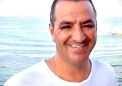 اشتية يشكل لجنة تحقيق في ملابسات مقتل المواطن خليل الشيخ