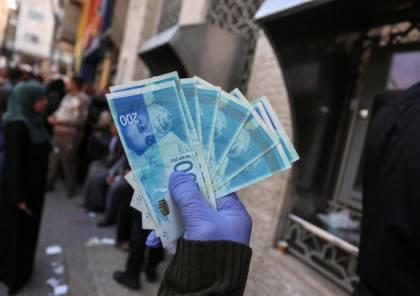 نحو 9 آلاف دولار نصيب الفرد الواحد من خسائر الحصار الإسرائيلي على غزة