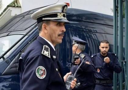 جريمة مروّعة في المغرب.. انتقمت من زوجها بقتل طفليه!!