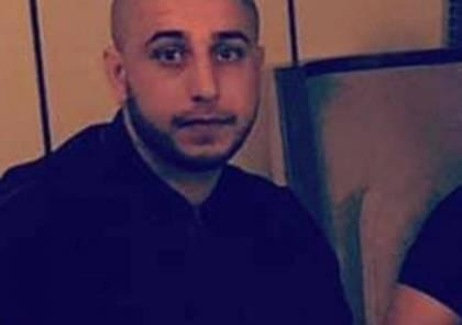 كفر قاسم: مقتل شاب وإصابة 2 في جريمة إطلاق نار