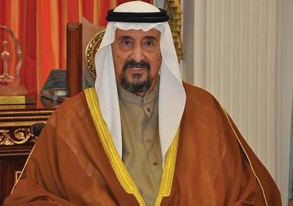 حقيقة خبر وفاة الشيخ سالم العلي الصباح في الكويت