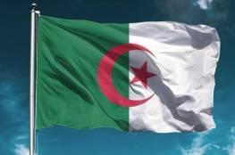 """بدء محاكمة باحث جزائري بارز بتهمة """"الاستهزاء بالمعلوم من الدين"""""""