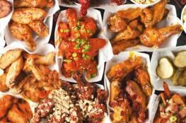 أخطاء غذائية شائعة عليك تجنبها في رمضان