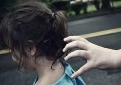 شاهد: بتروا ساعديه وفقأوا عينية.. جريمة بشعة ضحيتها طفل تهز الأردن