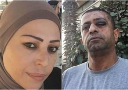 السجن المؤبد لقاتل زوجته في يافا