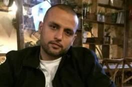 مقتل شاب وإصابة آخر بجريمة إطلاق نار في يافا فجر اليوم