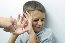 التحقيق مع قس بلجيكي بسبب انتهاكات ضد الأطفال في أفريقيا الوسطى