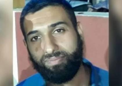 """""""القسام"""" ينعى مقاومًا توفي بحادث سير"""