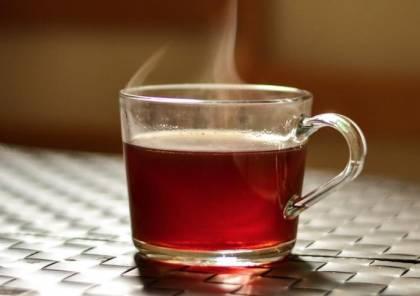 هل السكر ضروري للاستمتاع بكوب من الشاي؟