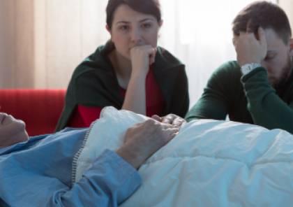 دراسة تؤكد: عندما تموت.. ستسمع نبأ رحيلك ونحيب أحبائك !