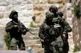 عملية حاجز زعترة: قوات الاحتلال تعتقل فتى وتهدد والدته بقتل زوجها!