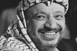 قوى رام الله والبيرة تدعو لأوسع مشاركة في إحياء ذكرى استشهاد الرئيس ياسر عرفات