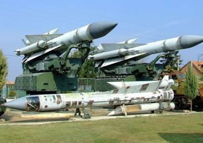 """""""إسرائيل هيوم"""": مطلب ليبرمان هو مال أكثر للصواريخ وأقل لسلاح الجو"""