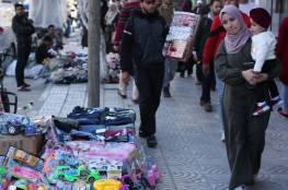 أبو سلمية يحذر : أوضاع كورونا في القطاع صعبة جدًا وغالبية حالات الوفاة من الشباب