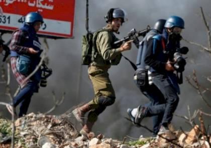 الإعلامي الحكومي بغزة يُدين أعمال التعذيب التي يتعرض لها الفلسطينيين