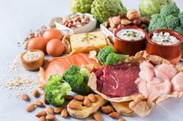 ما علامات نقص فيتامين بي 12؟