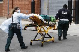 """وفيات كورونا عالميا تتجاوز 190 ألفا: هزيمة الوباء تتطلب """"أقصى جهود صحيّة في التاريخ"""""""