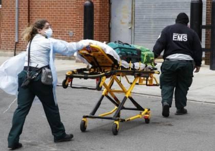 النقب: اصابة 18 مواطنا من عائلة واحدة بفيروس كورونا في حورة