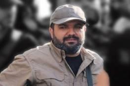 الجهاد : الشهيد أبو العطا كان يمثل كابوسًا للاحتلال والمقاومة مستعدة للرد على أي عدوان اسرائيلي