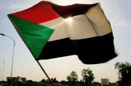 قناة 13 العبرية: السودان في طريقها للتطبيع
