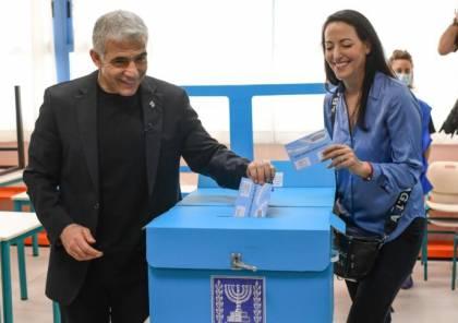 أيوب قرا يلتقي منصور عباس.. استئناف المساعي لتشكيل حكومة إسرائيلية