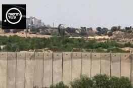 قيادات كبار تواجدت في موقع عسقلان لحظة قصفه و القسام توضح و تنشر التفاصيل