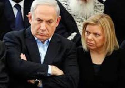 علينا ضرب حماس بشدة.. وزير الحرب الاسبق: نتنياهو لن يكون رئيس وزراء ولهذا السبب حماس تبتزه!