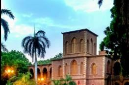 موعد استئناف الدراسة في جامعة الخرطوم