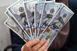 وزارة التنمية تعلن عن صرف 200 دولار لكل مصاب في العدوان على غزة