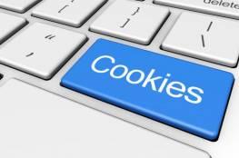 ما هي الكوكيز Cookies التي تنبهنا منها المواقع بشكل مستمر؟