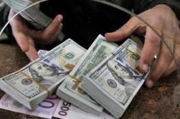"""فتح: الاموال الاسرائيلية لغزة هدفها الانفصال وأربع قضايا خطط لها الاحتلال ونفذتها """"حماس"""""""