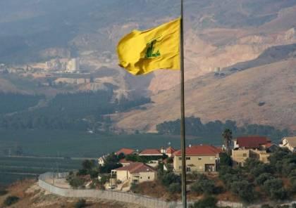 """إسرائيل: الحكم بالسجن 5 سنوات على مواطن عربي بعد إدانته بالتخابر مع """"حزب الله"""""""