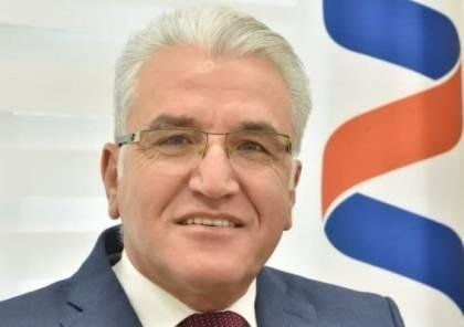 اسرائيل: تعيين بروفيسور سلمان زرقا منسقا لكورونا