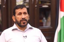 التعليم بغزة: ذاهبون باتجاه تثبيت معلمي العقود ولن يكون هناك مقابلات خلال رمضان