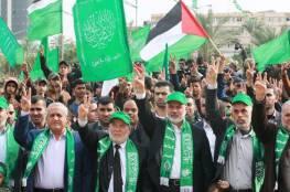قيادي ليكودي يدعو لاغتيال شخصيات بارزة من قيادة حركة حماس