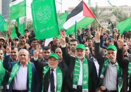 سفير إسرائيل لدى إيطاليا:  غزة أصبحت كيانا إسلاميا شبيها بإيران