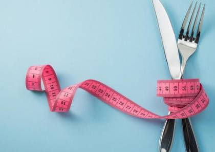 الأسرار وراء نجاح إنقاص الوزن