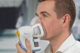 اختبار تنفس قد يحدث ثورة في تشخيص السرطان