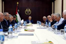 """""""تنفيذية المنظمة"""" تطالب المجتمع الدولي بالضغط على إسرائيل للأفراج عن جميع الاسرى"""
